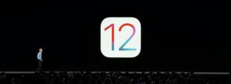 iOS-12-banner