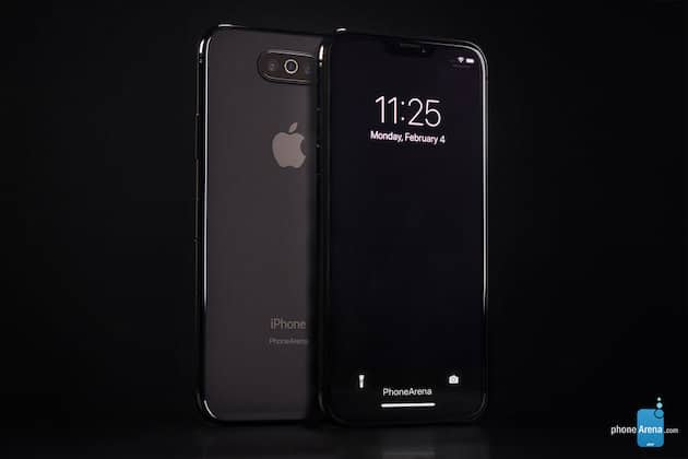iOS13-iPhone11-darkmodeconcept3