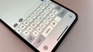 iphone-x-keyboard