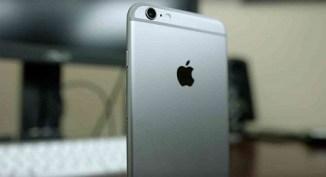 iphone6splusrear_1.png