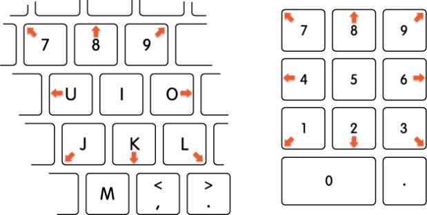 macOS-Sierra-Mouse-Keys-layout