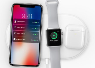 AirPower-iPhone-X-Apple-WAtch-Series-4-AirPods
