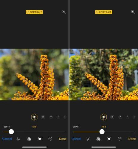 Aperturize-Photos-App-768×828