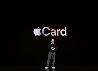 Apple-Card-event
