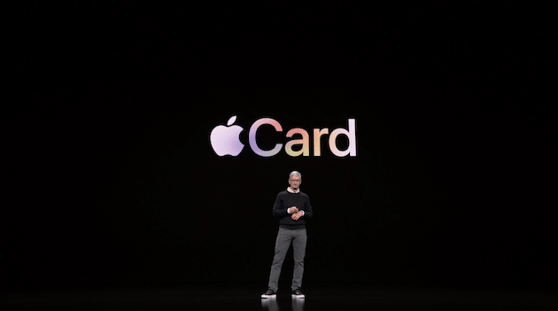 Apple-Card-event