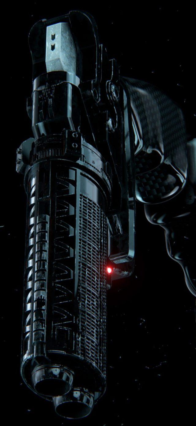 Blade-Runner-2046-Ks-Blaster-2-Jason-Zigrino-1-768×1662