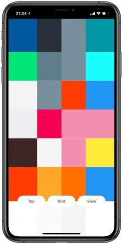 Grid-Wallpaper-002-252×500