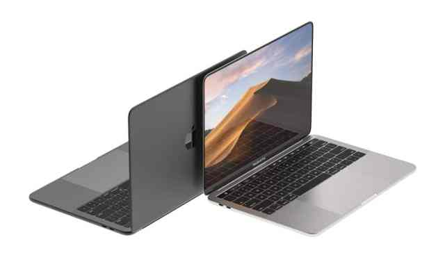 MacBook-Pro-OLED-concept