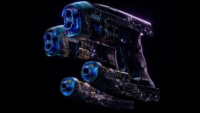 Star-Lord-Element-Guns-1-Jason-Zigrino-b