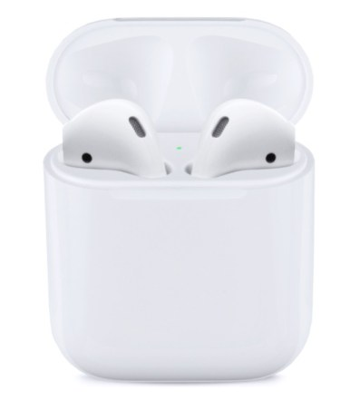 airpods-in-case-open-lid