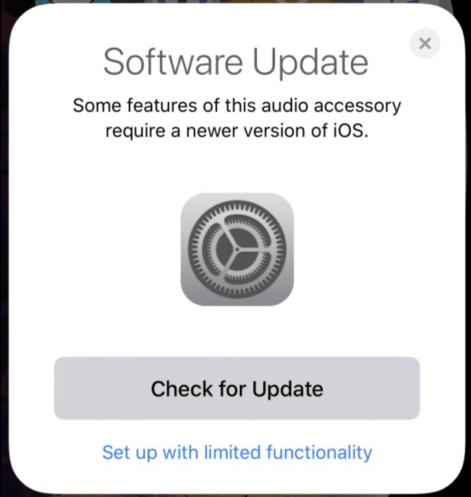 iOS12-AIrPods