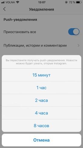 5qcnR_Yta8c
