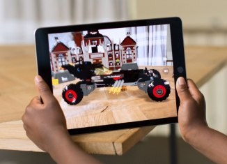 Apple-ARKit-teaser-iPad-augmented-reality-image-001