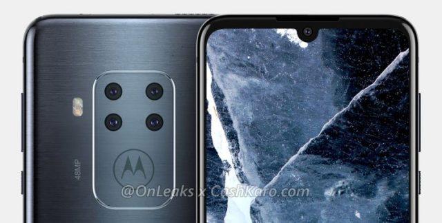 Motorola-phone-four-cameras-Steve-Hemmerstoffer-001-745×377