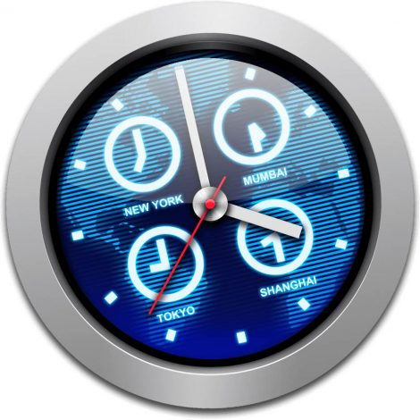 iClock-for-Mac-icon-470×470