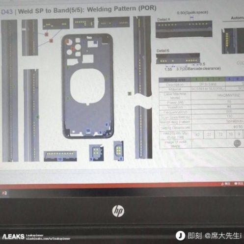 iPhone-XI-schematics-Slashleaks-550×550