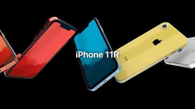 iPhone11R-conceptimage-1024×576
