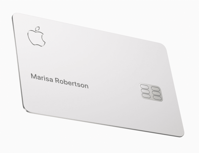 physical-apple-card