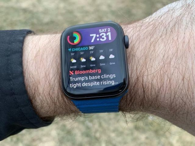watchOS-6-Features-Wishlist-14