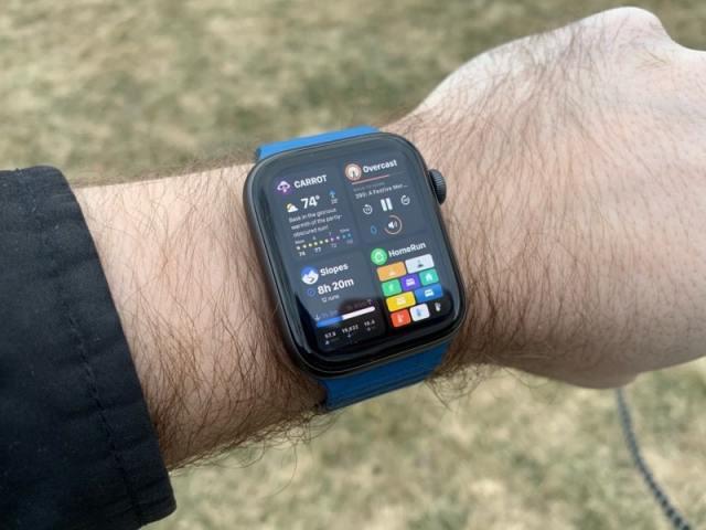 watchOS-6-Features-Wishlist-15