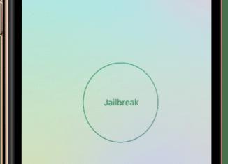 Chimera-jailbreak