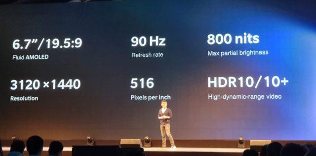 OnePlus-7-Pro-display-2016×995