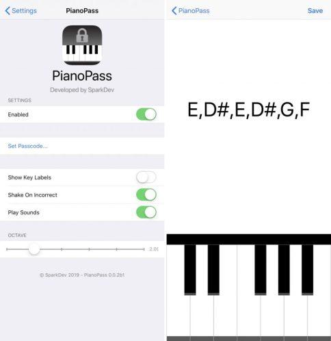 PianoPass-Prefs-768×790