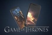 game-of-thrones-battle-for-winterfell-iphone-wallpaper-mock-up-idownloadblog