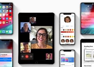 iOS-12-teaser