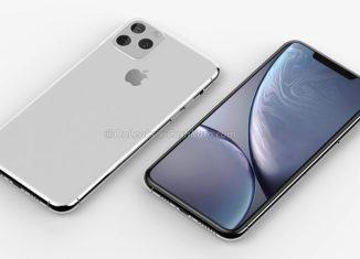 iphone-11-max