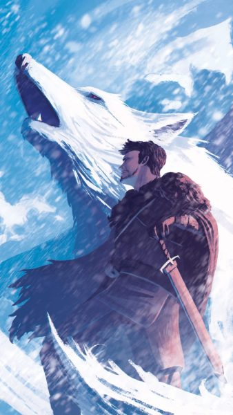 jon-snow-and-his-wolf-an-2160×3840-768×1365