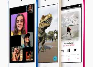 new-apple-ipodtouch