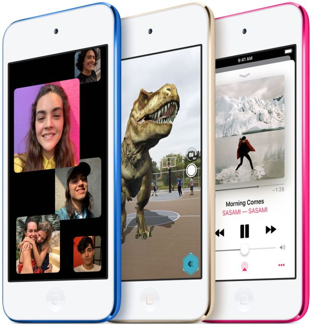 2019-iPod-touch-seventh-generation-