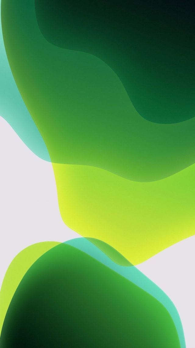 Apple-iOS-13-Stock-Wallpaper-03-1242×2208-768×1365