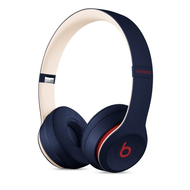 Beats-Solo3-Navy-ClubCollection-1472×1472