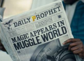 HarryPotter-WizardsUnite-launchtrailer-745×419