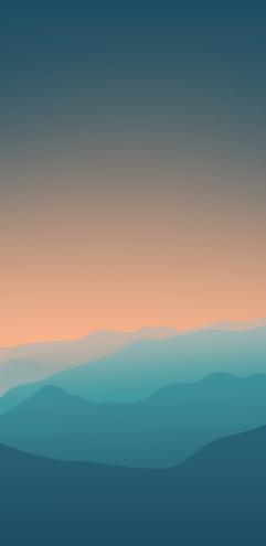 V18ByArthur1992aS-iphone-mountain-wallpaper-sunset-orange-green-768×1579