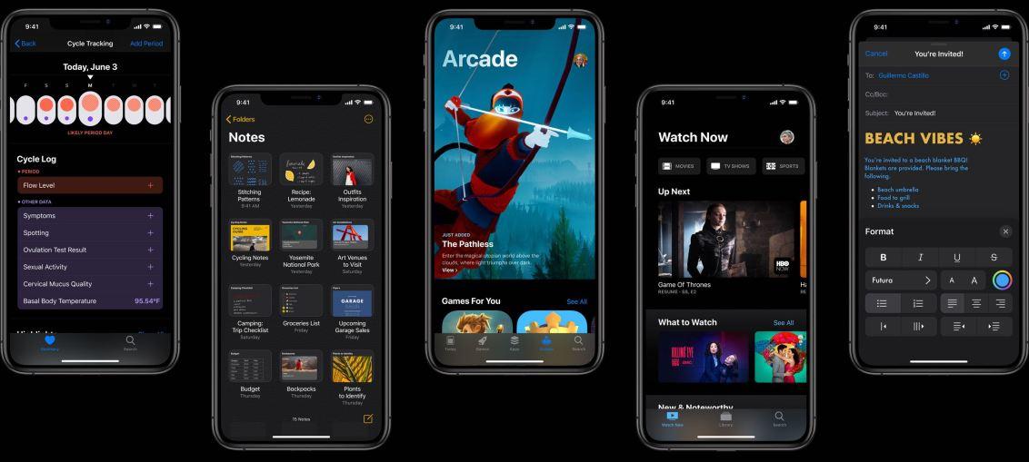 iOS-13-Dark-MOde-hero-001