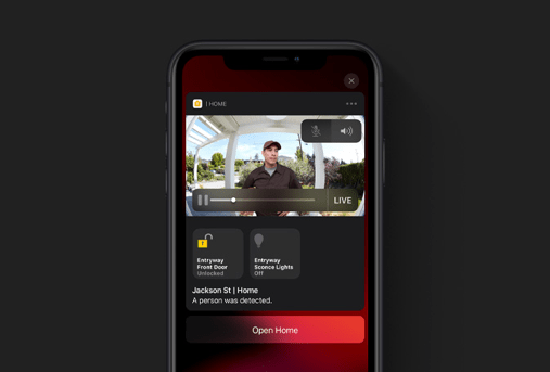 iOS-13-HomeKit-Security-Camera