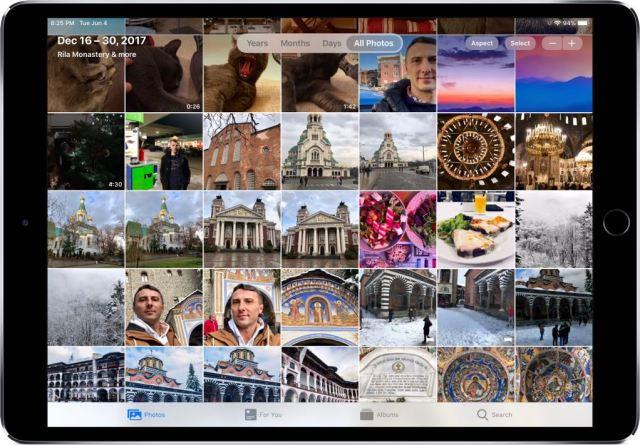 iOS-13-Photos-All-Photos-Square-view-001