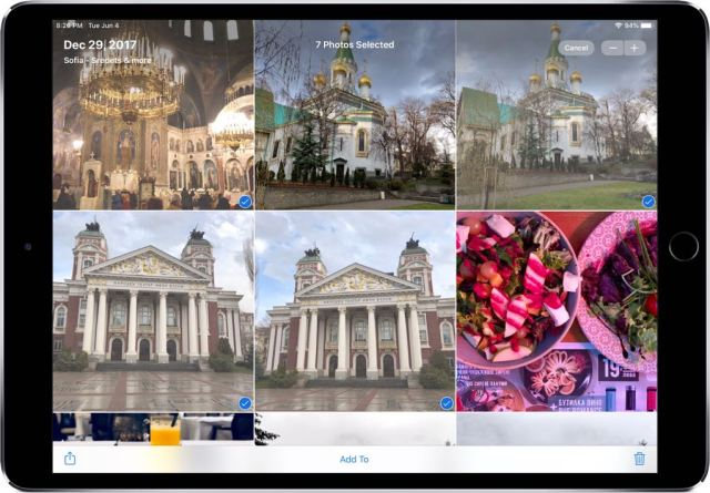 iOS-13-Photos-select-items-001