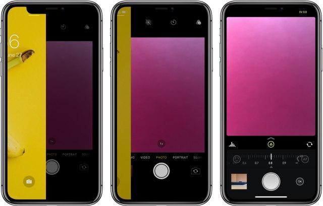 iOS-13-Shortcuts-Automations-Lock-screen-Camera-Halide-005