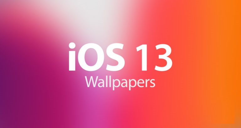 iOS-13-wallpapers-1200px-768×410