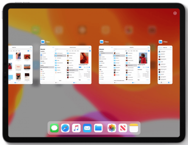 iPadOS-multitasking3-768×592