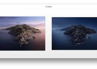 macos-catalina-default-wallpapers-610×320