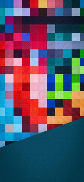 patchwork-wallpaper-IPHONE-X-XR-XS-XS-MAX-1PLUS-6T-V121-JFL-768×1664