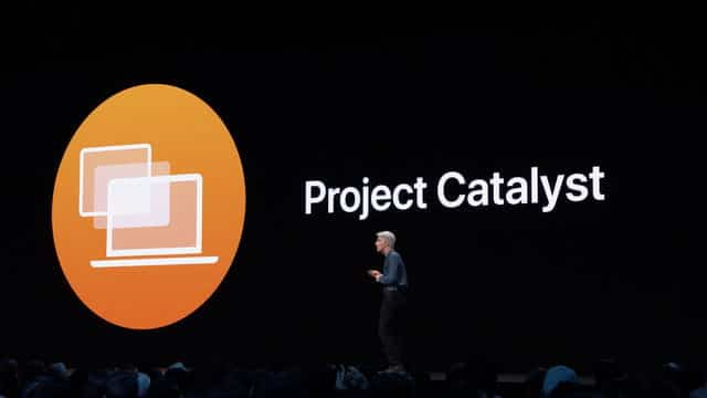 project-catalyst-640×360