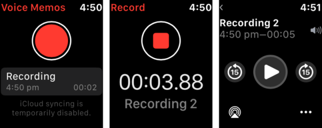 watchOS-6-Voice-Memos
