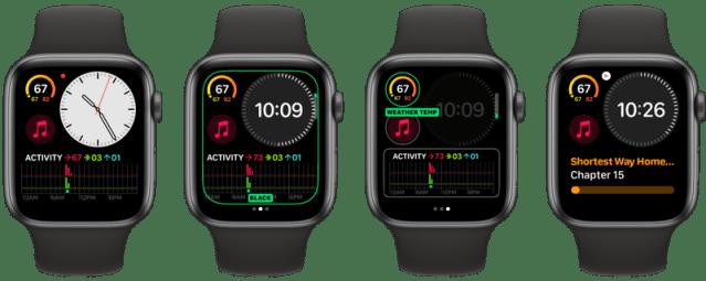 watchOS6-Modular-Compact