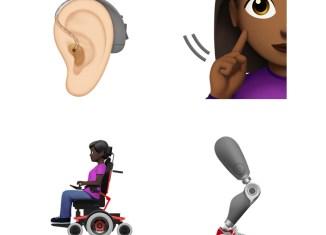 Apple-emoji-late-2019